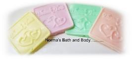 bulk thank you soaps, glycerin soap, bulk soap, wholesale soap, bath and... - $62.50