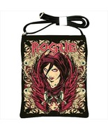 Rogue Custom Shoulder Sling Bag - $24.99