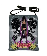 Attitude Custom Shoulder Sling Bag - $24.99