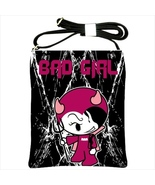Bad Girl Custom Shoulder Sling Bag - $24.99