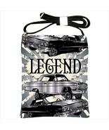 Legend Custom Shoulder Sling Bag - $24.99