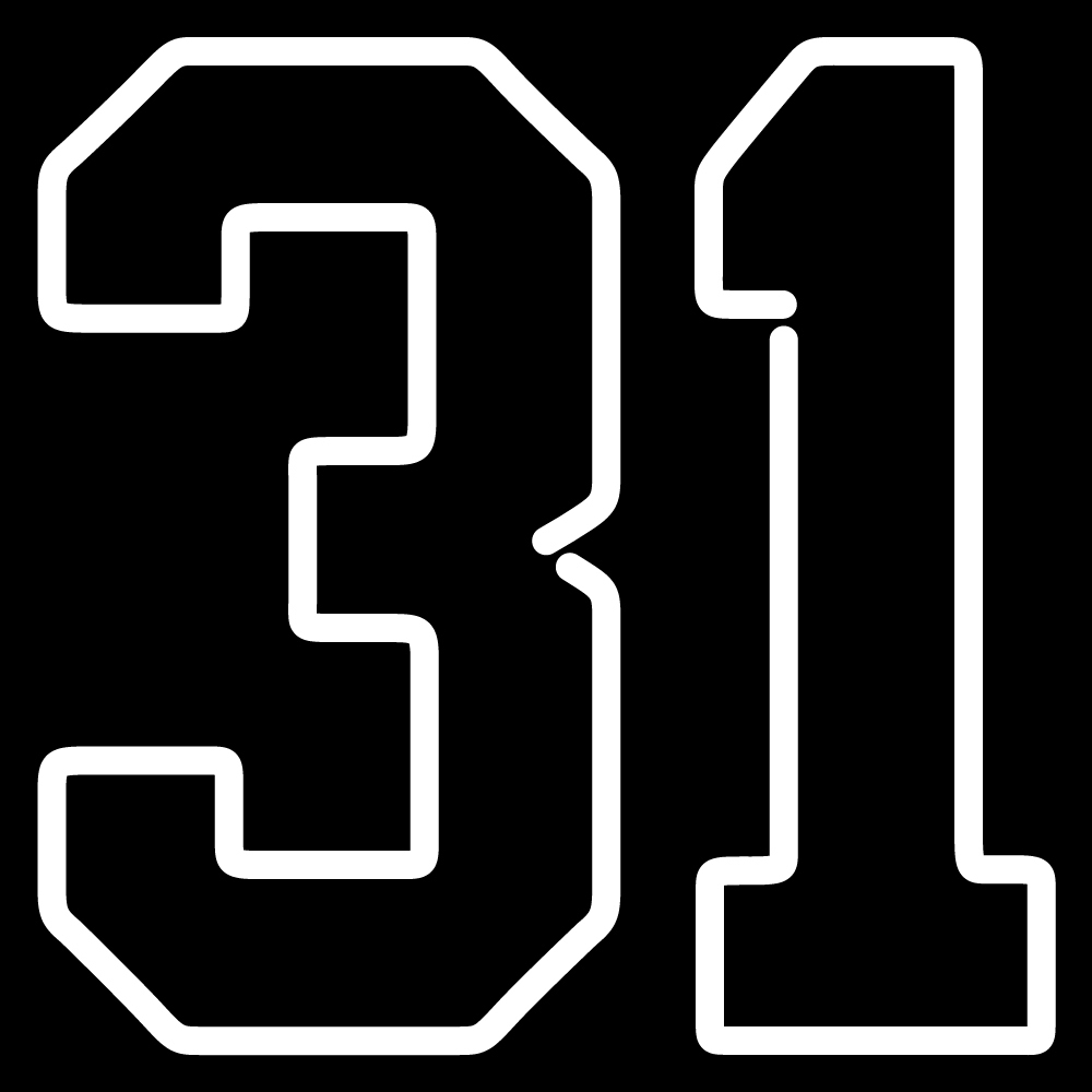 NHL Philadelphia Flyers Logo Neon Sign