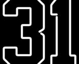 Nhl philadelphia flyers logo neon sign 16  x 16  thumb155 crop