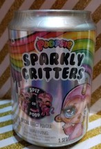 MGA AUTHENTIC POOPSIE SPARKLY CRITTERS SLIME  --READY TO SHIP  --NEW-- 1... - $29.69