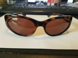 Oliver Peoples Bellina DM Sunglasses TORTOISE  52mm   (Small) BRAND NEW - $53.46