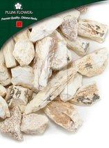 Long Gu, unsulfured Os draconis mineral- raw - $36.55
