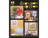 Vanessa ann collection lemon drops and lollipops thumb155 crop