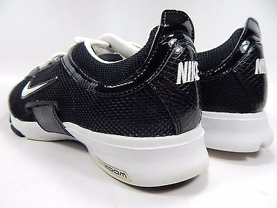Nike Trainer Essential Women's Running Shoes Size US 8.5 M (B) EU 40 324514-011