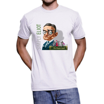 Simply Eliot T-Shirt - $24.99