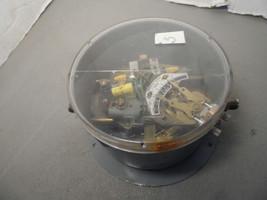Mercoid Control DPA33-153B RG.61 Mercury Switch - $295.02
