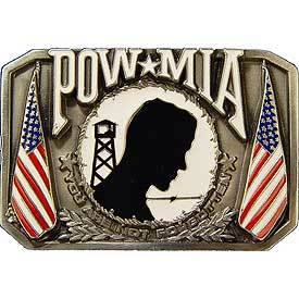 Home 187 militaryplus superstore 187 united states pow mia with flags