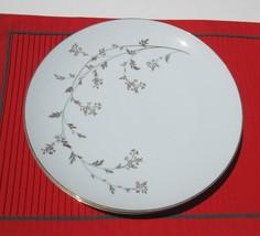 """Noritake Andrea 5524 Dinner plate 10-1/2""""  More... - $10.95"""