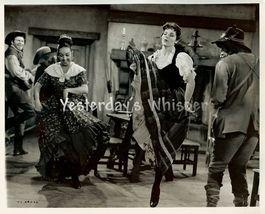 UNKNOWN Actress Dancing Original Disney TV 8x10 Photo - $9.99