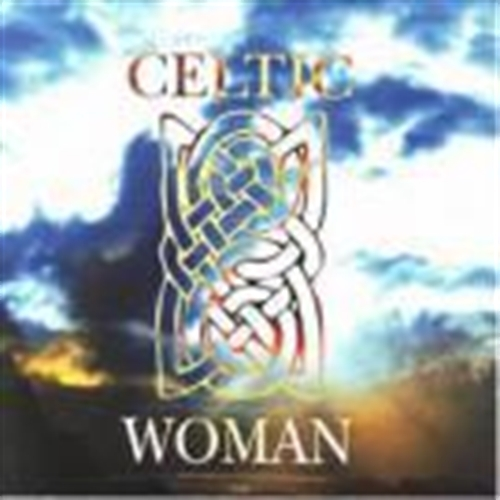 Celtic woman by various