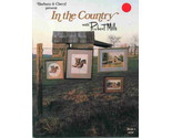In the country cross stitch thumb155 crop
