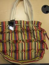 Yoki Tote Handbag - $20.00