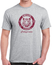 149 Bayside Tigers mens T-shirt saved costume bell vintage new funny 90s... - $15.00+