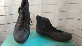 Converse All Star Hitop Counter Climate Waterproof Shoe Brown Sz 8 Men 1... - $27.73