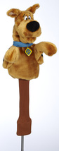 Scooby Doo Full Body Golf 460cc Headcover - $24.95