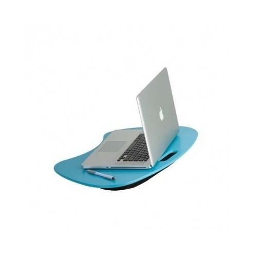 Notebook laptop desk