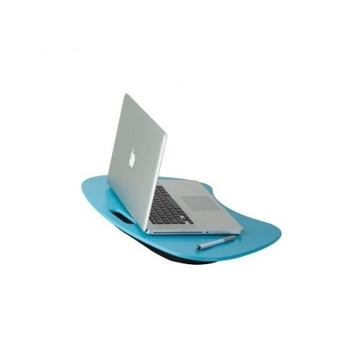 Notebook Laptop Desk Portable Computer Holder Lap Gear Tablet Table Bed