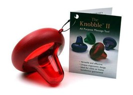 The Original Knobble II Massage Tool - $8.95