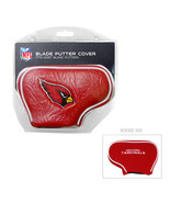 Arizona Cardinals  Putter Cover Blade Form Fit - $13.98
