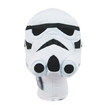 Star Wars Storm Tropper Hybrid - $18.66