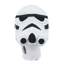 Star Wars Storm Tropper Hybrid - $18.66