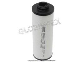 AUDI RS5 S4 S5 (2011-2016) Transmission Filter (External canister filter GENUINE - $29.90