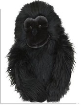 Gorilla  Daphne Head Cover -  460 CC Driver or Fairway. - $24.95