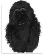 Gorilla  Daphne Head Cover -  460 CC Driver or Fairway. - $24.95