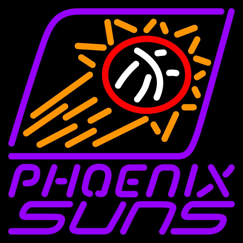 phoenix suns - photo #24