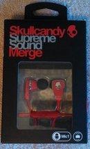 Skullcandy Merge Earbud Headphones for Phones -... - $28.41
