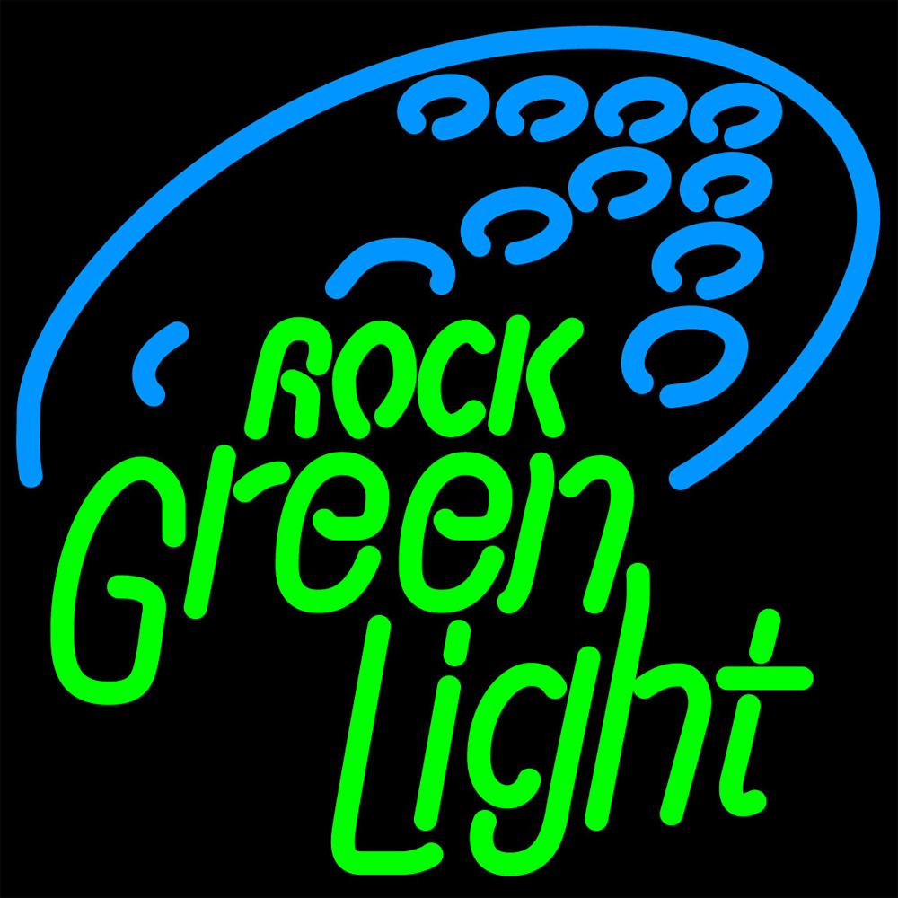 Daily camera green light coupon book