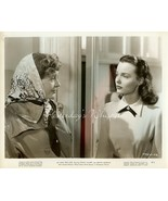 Wanda HENDRIX My OWN True LOVE Original 1949 Mo... - $14.99