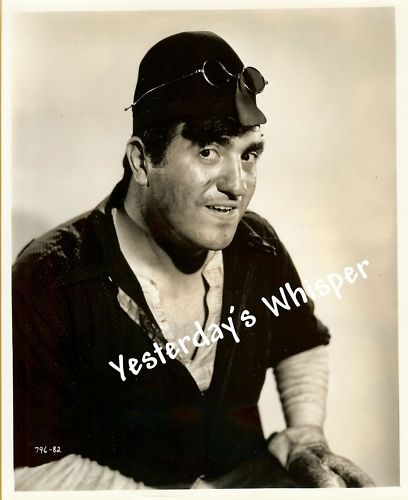 Zeni VATORI Magnificent Brute Original Universal Photo