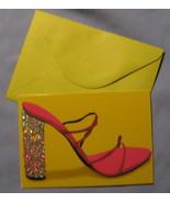 Marcel Schurman All Occasion Glam Shoe 12 Diva ... - $9.77