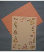 Marcel Schurman Bridal Shower Invitation Card 1... - $7.77