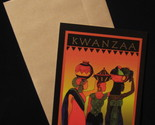 Kwanzaa ladies card a thumb155 crop