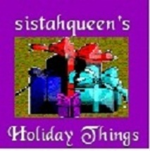 Sistahqueen s holiday things thumb200