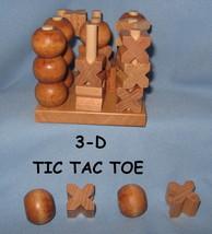 Tic tac toe thumb200