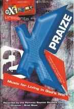 Extreme praize 2 thumb200