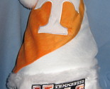 University of tennessee tn vols christmas hat thumb155 crop