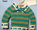 Sweater ornament thumb155 crop
