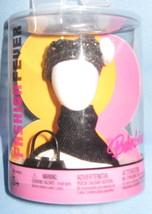 Barbie hat scarf set thumb200