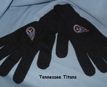 Titans tennessee blue gloves thumb155 crop