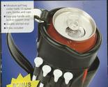 Golf bag drink holder thumb155 crop