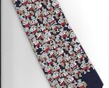 Alynn rat race necktie thumb155 crop