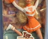 Tenn barbie cheerleader thumb155 crop
